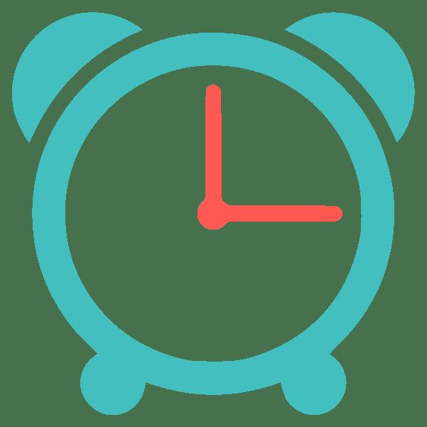 Timeline for start up business' custom and website templates